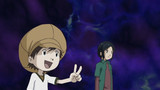 Digimon Frontier Episode 37
