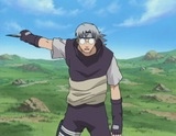 Formation! New Team Kakashi image