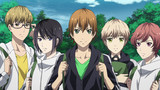 Starmyu Season 2 Episode 6