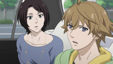 Samurai Flamenco Episode 21
