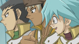 Yu-Gi-Oh! GX (Subtitled) Episode 74
