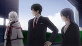 KADO: The Right Answer Episode 6