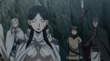 The Heroic Legend of Arslan Episode 8