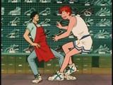 Basketball Shoes II image