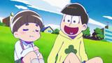 Mr. Osomatsu 2nd season Episode 12