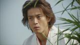 Nobunaga Concerto (Drama) Episode 5