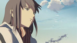 5 Centimeters per Second - 5 Centimeters per Second (Subtitled)