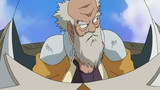 Gaiking: Legend of Daiku-Maryu Episode 20