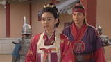 Jumong Episode 51