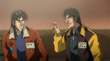 Kaiji - Ultimate Survivor Episode 6