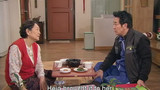 Jewel Bibimbap Episode 50
