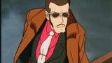 Lupin the Third Part 1 Episode 9