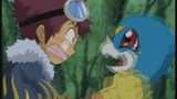Digimon Adventure 02 Episode 31