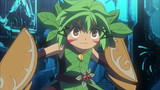 Cardfight!! Vanguard Asia Circuit (Season 2) Episode 71