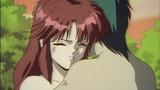 Fushigi Yugi (Dub) Episode 37