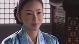Shindon Episode 48