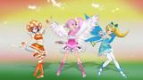 gdgd Fairies 2 - PV