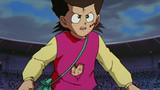 Yu Yu Hakusho Episode 29