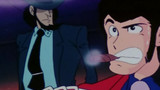 Lupin the Third Part 2 (Subtitled) Episode 10