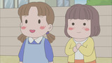 Kaasan Mom's Life Episode 117