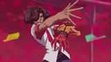 Yu-Gi-Oh! ZEXAL Season 2 Episode 86