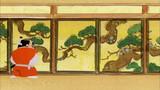Folktales from Japan Episode 96