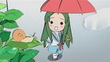 Nyoron Churuya-san Episode 5