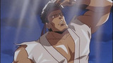 Street Fighter II: The Animated Series Episode 24