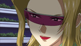 Mobile Suit Gundam Seed Destiny HD Episode 45