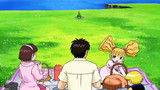 Zatch Bell! Episode 22