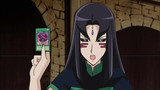 Yu-Gi-Oh! 5D's Season 1 (Subtitled) Episode 38