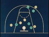 Rebound King - Hanamichi Sakuragi image