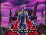 The Final Chapter: The Last Three Episodes! Here is the 2,000 Year-old History of the Main Family of the North Star!! image