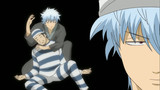 Gintama Season 2 (Eps 202-252) Episode 226