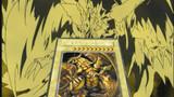 Yu-Gi-Oh! Season 1 (Subtitled) Episode 88