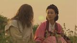 Jumong Episode 12