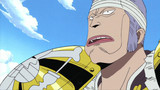 One Piece Special Edition (HD): East Blue (1-61) Episode 27
