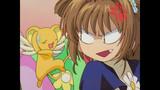 Cardcaptor Sakura (Sub) Episode 5