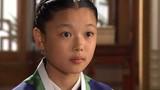 Dong Yi Episode 2