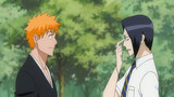 Bleach Season 9 Episode 169