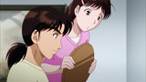 The File of Young Kindaichi Returns Episode 7