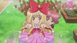 Shugo Chara! Party! Episode 111