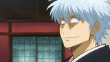 Gintama Season 4 Episode 330