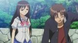 Naoko Asakura (Part 1) image