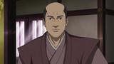Sengoku BASARA: Samurai Kings Episode 20