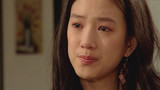 My Lovely Samsoon Episode 5