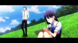 The Fruit of Grisaia Episode 6
