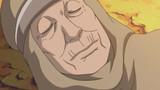 Naruto Season 8 Episode 201