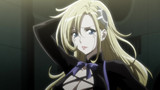 Clockwork Planet Episode 10