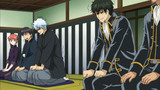 Gintama Season 2 (Eps 202-252) Episode 231